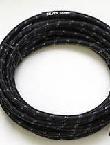 <b>Atlas</b> | продажа и инсталляция <b>кабелей Atlas</b> - Зенит Hi-Fi