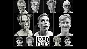 video a lord of the flies photo essay video a lord of the flies photo essay