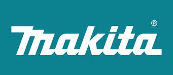 <b>MAKITA</b> - купить инструмент <b>Makita</b> (<b>Макита</b>) в интернет ...