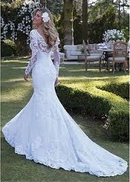 Inspirações para <b>vestidos de noiva</b> - Modelo Dália | svadobné šaty v ...