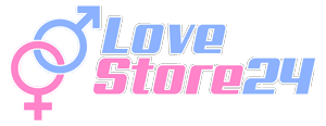 <b>Наручники</b>, кандалы, <b>фиксаторы</b> — LoveStore24
