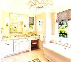 bathroom makeovers easy