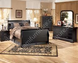 ashley furniture bedroom sets charlinda king