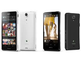 Hào Tuấn  Mobile - Chuyên cung cấp các loại HTC, iPhone, Samsung, Sony, LG .......! - 4