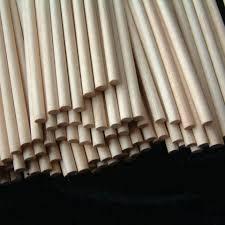 China <b>wooden flag</b> dowel wholesale - Alibaba