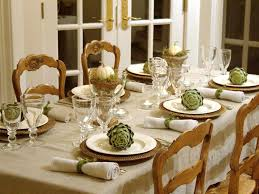 dining room table decor ideas breakfast room furniture ideas