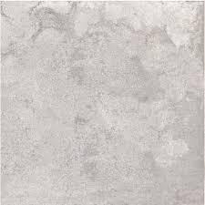 <b>Керамогранит</b> Sand <b>SD 01</b> Неполированный <b>60x60</b> Estima ...