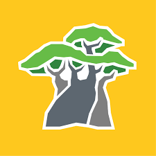 Baobab Platform Podcasts