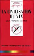 """Résultat de recherche d'images pour """"vin civilisation"""""""