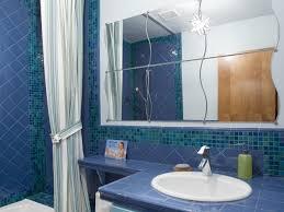 bathroom tile design odolduckdns regard: amazing ceramic tile bathroom countertops bathroom design choose floor and bathroom tiles designs