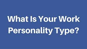 network marketing success tips what is your work personality network marketing success tips what is your work personality type