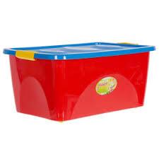 <b>Ящики для игрушек</b> в Владивостоке – купите в интернет ...