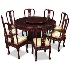 Chinese Dining Room Table Wood Dining Tables Indian Room Indian Sheesham Pc Indian Rosewood