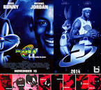Space jam full movie michael jordan <?=substr(md5('https://encrypted-tbn3.gstatic.com/images?q=tbn:ANd9GcSs4lzk7QQ2ibab1YnVrzYSWcn_bd5AdLX2TWbYxgCsSajZuhxg9x2SXhgJ'), 0, 7); ?>