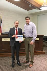 midway isd on school board recognitions misdfoundation midway isd on school board recognitions misdfoundation grant winners tasbo certification for wesley brooks t co xmsyad5pwj