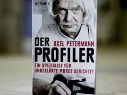 Bildergebnis für axel petermann der profiler
