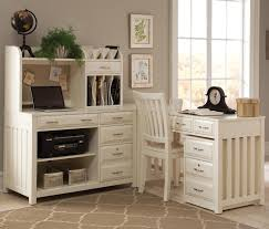 built office desk ideas office white l shaped desk home office built office furniture