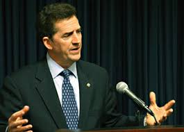 Jim DeMint's quotes, famous and not much - QuotationOf . COM via Relatably.com