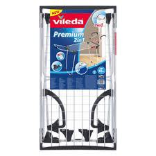 <b>Сушилки</b> – купить по лучшей цене - <b>Vileda</b>-store.ru