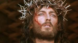 Bildergebnis für jesus von nazareth