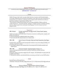 download free resume samples   sample resume templates free    sample resume format download