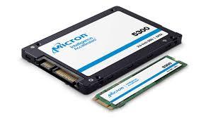 <b>Micron 5300</b>