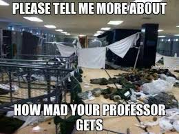 It's going to be one of those days. - Navy Memes - clean mandatory fun via Relatably.com