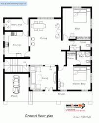 ARCHITECTURE KERALA  CONTEMPORARY ELEVATION AND HOUSE PLAN   Low    Nothing found for Tag Small House Plans Square Feet