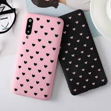 <b>Fashion Super Mom Baby</b> Painted Back Cover For Oneplus 5 5T 6 ...