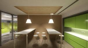 emili sanchez interiors granova headquarters granollers barcelona award winning office design