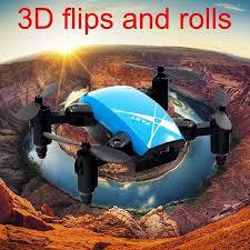 <b>S9</b> Mini <b>RC</b> Drone 2.4G <b>4CH</b> 6-Axis One-Key Return Headless ...