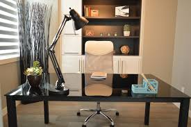great home office design small office space feng shui tips for 2016 best home office designs