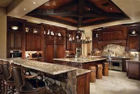 granite countertops mediterranean arch lighting mediterranean kitchen with juparana arandis granite counters and trave