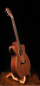 custom lichty guitar pau ferro alchemist guitar g lichty guitars the alchemist guitar