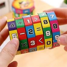 Buy <b>game toy</b> and get free shipping on AliExpress.com