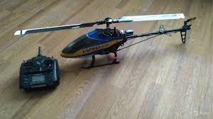 <b>Радиоуправляемый вертолет Walkera</b> V450D03 купить в ...