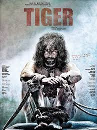 Watch Tiger (2016) (Punjabi)   full movie online free