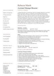 sales resume retail sales manager sales manager resume job    sales resume retail sales manager sales manager resume job description sales account manager job description resume resource assistant manager resume retail