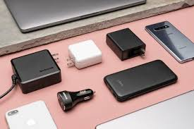 The Best <b>Fast</b> Chargers for Every Device | Reviews by Wirecutter