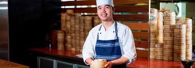 chef careers danny yan demi chef jade dragon