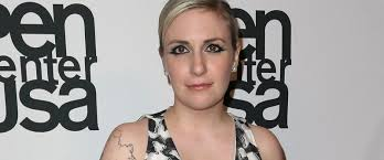 lena dunham says barry was pseudonym in her sexual assault essay lena dunham says barry was pseudonym in her sexual assault essay