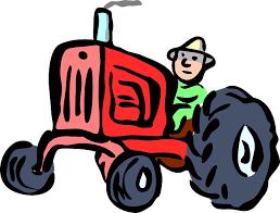 Αποτέλεσμα εικόνας για αγροτης