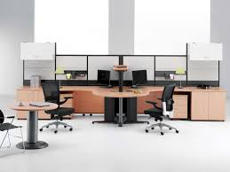 home office small office design desk for small office space table for home office beautiful best office space design