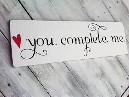 Wedding Quotes - Ideas For Finding Just the Right Wording For Your Wedding