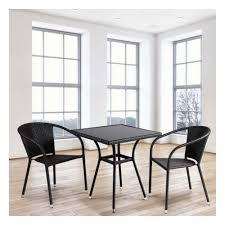 <b>Комплект мебели АФИНА</b>-МЕБЕЛЬ T282BNS/Y137C-W53 Brown ...