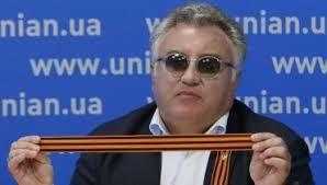 Калашников перед убийством жаловался, что Клюев и Левочкин должны ему крупные суммы денег, - Аваков - Цензор.НЕТ 6878