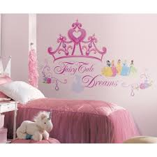 home office bedroom wall decor cool beds for couples cool loft beds for kids bunk bunk bed home office energy
