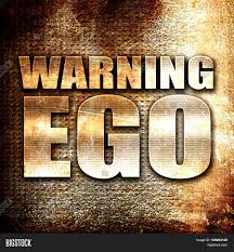 Image result for ego and writing