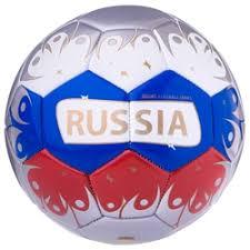 <b>Футбольные</b> мячи <b>Jogel</b> — купить на Яндекс.Маркете