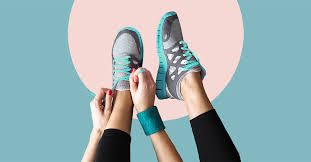 Best Running <b>Shoes</b> for Women 2020